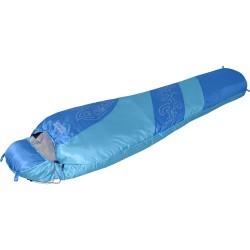 "Спальный мешок ""Сахалин V2"""