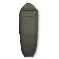 Спальный мешок Trimm SCOUT, хаки, 195 R