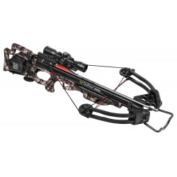 Арбалет блочный TP Shadow Ultra-lite ACU-50