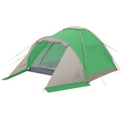 "Палатка ""Моби 3 плюс"" First Step"