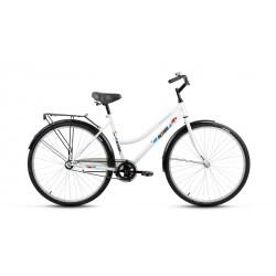 Велосипед ALTAIR City low 28