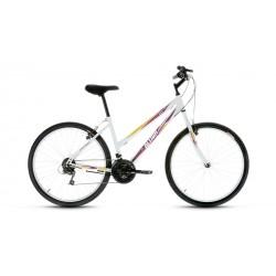 Велосипед ALTAIR MTB HT 26 1.0 Lady