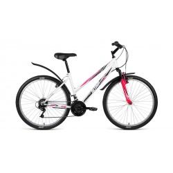 Велосипед ALTAIR MTB HT 26 2.0 Lady