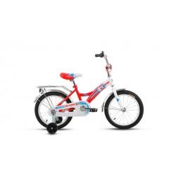 Велосипед ALTAIR City 16