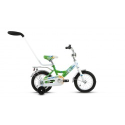 Велосипед ALTAIR City 12