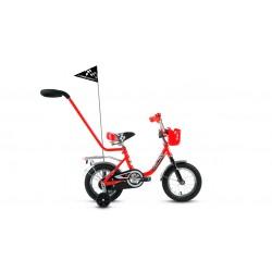 Велосипед Forward Racing 12 boy (2016)